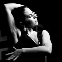 Sheffield Flamenco Show: La Típica at Cubana image