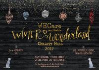 WECare Winter Wonderland Charity Ball 2017 image