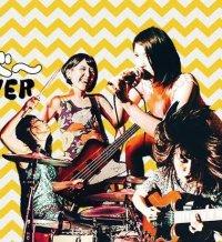 DAMNABLY PRESENT:  OTOBOKE BEAVER LIVE! image