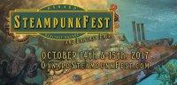 Oxnard Steampunk Fest image