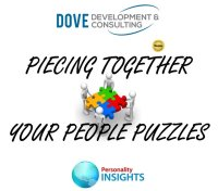 Piecing Together Your People Puzzles image
