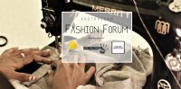 Australian Fashion Forum: Dailogue on Transparency in the Garment Supply Chain image