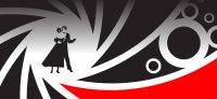OLOV Casino Royale Auction Night & Dinner image