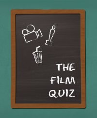 The Film Quiz image