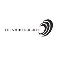 Voice Project Intensive Workshop image