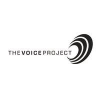 Men's Voices image