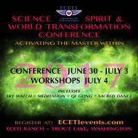 ECETI 2017 CONFERENCE image