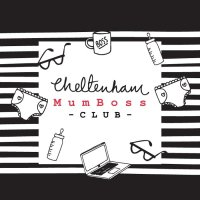 June MumBoss Club - Nurturing Confidence image