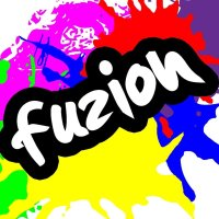 Fuzion Thetford Zumbathon image