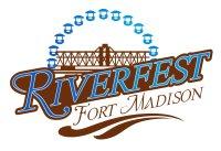 2018 RiverFest Discount Advance Carnival Wristbands image