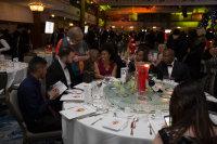 The British Ethnic Diversity Sports Awards 2019 image