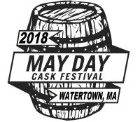 May Day Cask Festival image