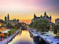 Ottawa Intermediate/Advanced Training (2020) image