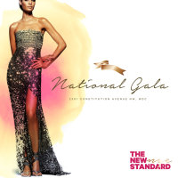 The 2nd Annual National Gala image