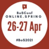 BoS Conf Online.Spring image