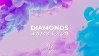 Diamonds 2020 image