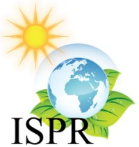 ISPR Vancouver image
