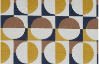 Inkerwoven: Developing ideas through printmaking - Relief printing: Pattern - £10.00 image