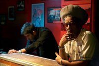 Ska & Reggae Fest - Terry Hall // Don Letts // Samsara Collective // Dubious Roots image