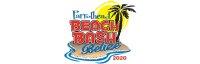 Parrothead Beach Bash Belize! image
