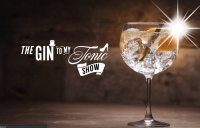 The Gin To My Tonic Show: Meet-the-Makers Manchester 2021 image