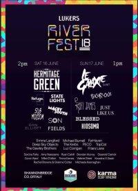 RiverFest  2018 image