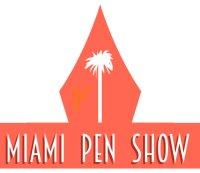 31st Miami Pen Show 2021 Admission image