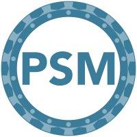 Professional Scrum Master (PSM) image
