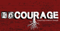 InCourage -  Finding Strength - a woman's way out of radicalisation – Speaker: Yasmin Mulbocus image