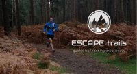 Intro To Trail Running West Harling image