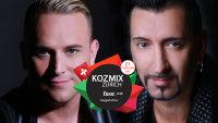Kozmix - Zürich 2020 image