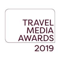Travel Media Awards 2019 image