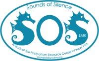 11th Annual Sounds of Silence 5k/10k Run, Walk Stroller-walk with Kid's Fun Run 50/50 Fundraiser image