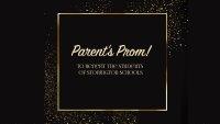 Stonington Education Fund's Parent's Prom! image