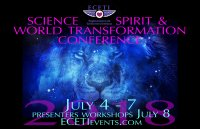 ECETI 2018 CONFERENCE image