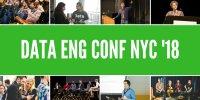 DataEngConf NYC '18 image