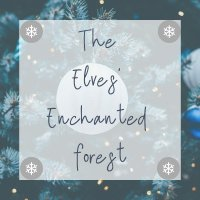 Elves' Enchanted Forest image