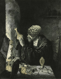 OCCULTURE Samhain image
