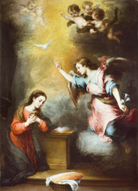Collecting Murillo in Britain and Ireland image