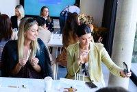 Perfume Master Class with Samantha Copland image