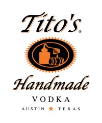 Donate to Alzheimer's Association | Tito's Handmade Vodka Will Match Donations Up To $5,000 #lovetitos image