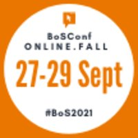 BoS Conf Online.Fall image