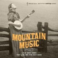 Mountain Music image