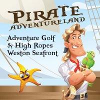 Pirate Adventureland & SkyView Observation Wheel image