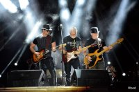 YU Grupa - live in Windsor - 50 years of pure rock 'n' roll! image