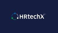 HRtechX - Copenhagen 2020 image