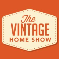Vintage Home Show Manchester image