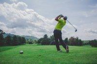 Brake Golf Day 2020 image
