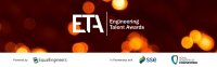 Engineering Talent Awards 2020 image