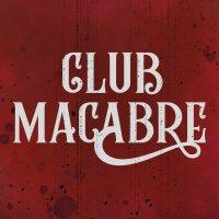 Club Macabre image